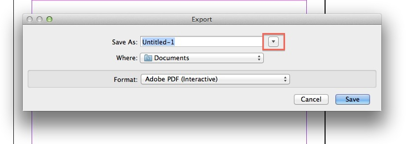 adobeid_export_loc.jpg